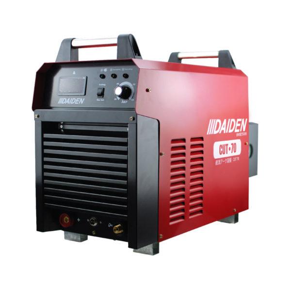 Jual-Mesin-Las-DAIDEN-Inverter-Welding-Machine-CUT-70