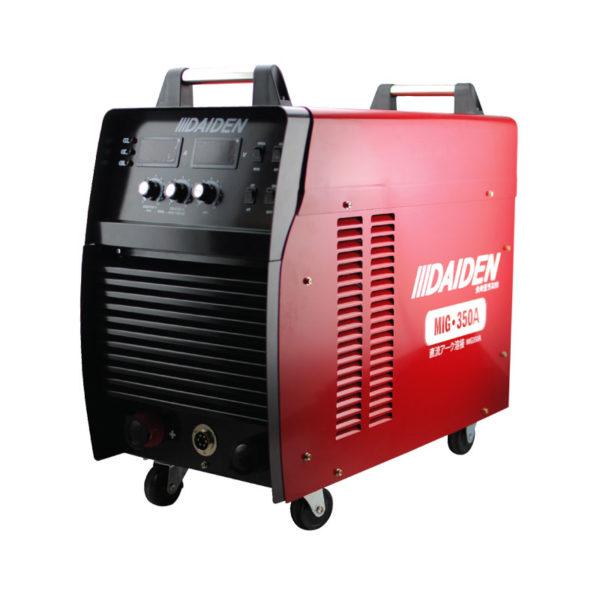Jual-Mesin-Las-DAIDEN-Inverter-Welding-Machine-MIG-350