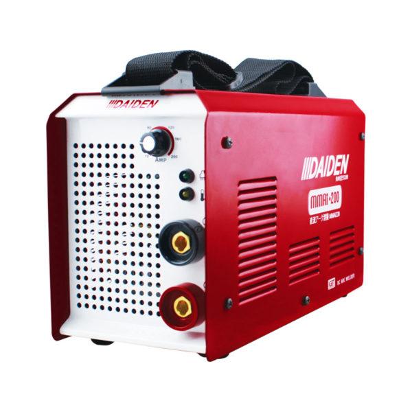 Jual-Mesin-Las-DAIDEN-Inverter-Welding-Machine-MMAi-200