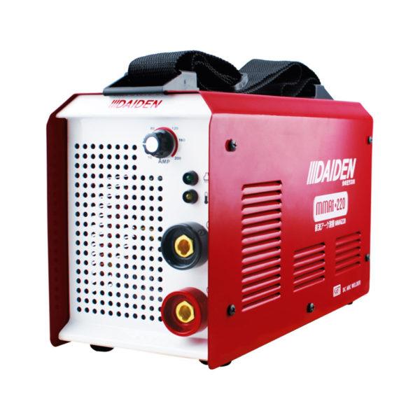 Jual-Mesin-Las-DAIDEN-Inverter-Welding-Machine-MMAi-220