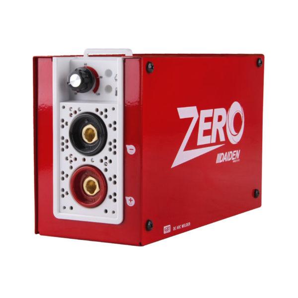 Jual-Mesin-Las-DAIDEN-Inverter-Welding-Machine-ZERO