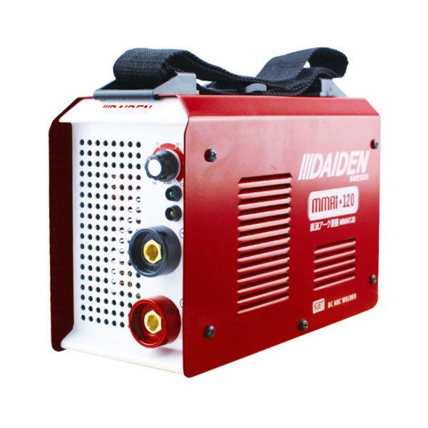 Jual-Mesin-Las-DAIDEN-Welding-Inverter-Welding-Machine-MMAi-120